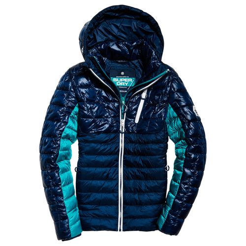 chaqueta-para-hombre-exosphere-hooded-fuji-superdry