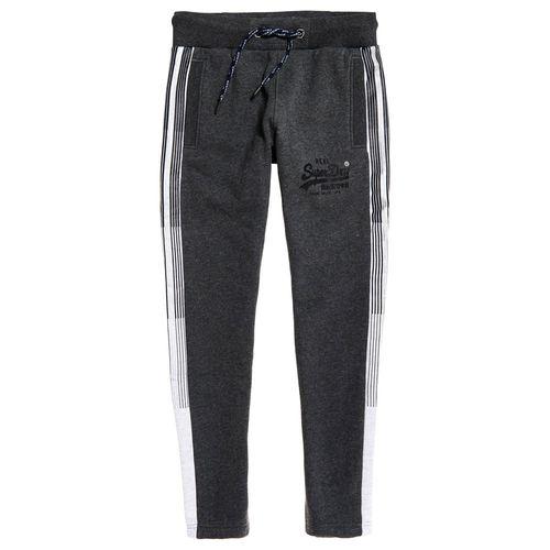 pantalon-para-hombre-vintage-logo-1st-jogger-superdry