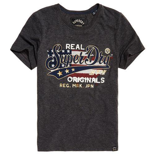 camiseta-para-Mujer-real-originals-flag-entry-tee-superdry
