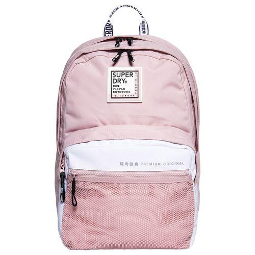 bolso-para-Mujer-hayden-backpack-superdry