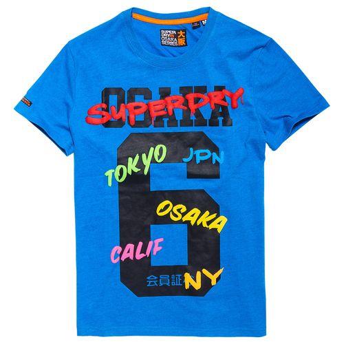 camiseta-para-hombre-osaka-mid-tee-superdry