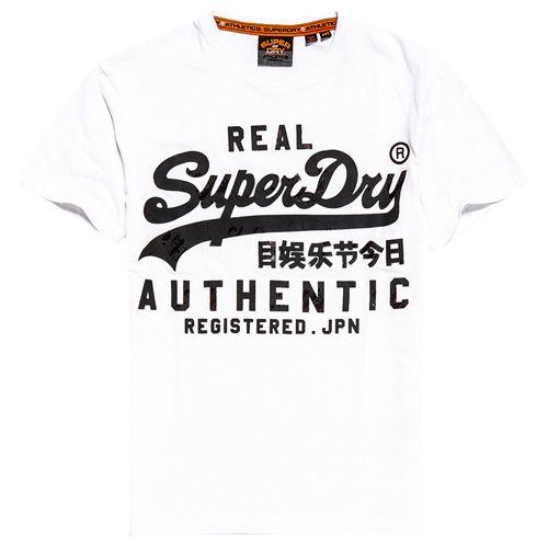 camiseta-para-hombre-reactive-classic-tee-superdry