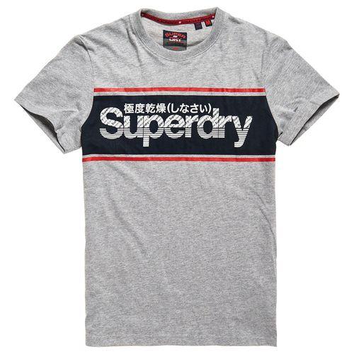 camiseta-para-hombre-retro-sport-tee-superdry