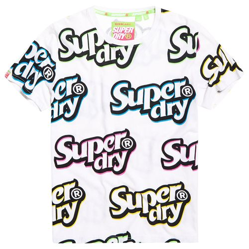 camiseta-para-hombre-spectrum-graphics-mid-tee-superdry