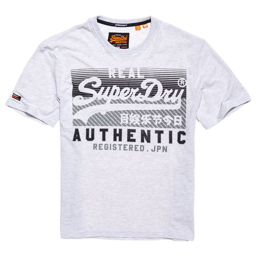 camiseta-para-hombre-vintage-authentic-tee-superdry