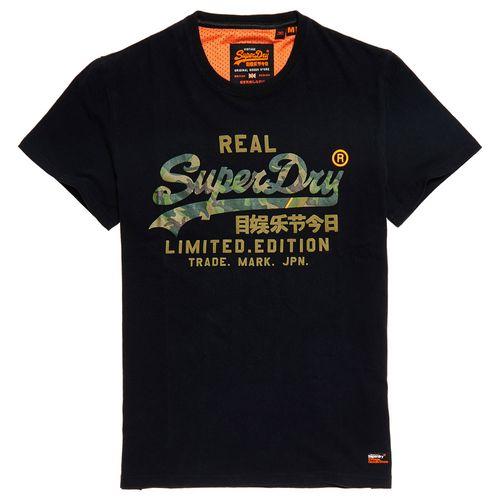 camiseta-para-hombre-vintage-logo-fero-tee-superdry