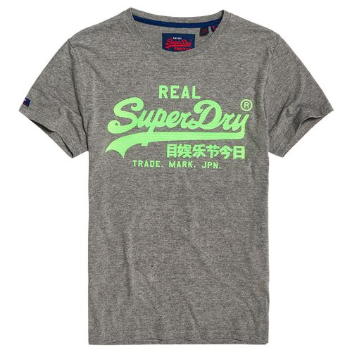 camiseta-para-hombre-vintage-logo-neon-lite-tee-superdry