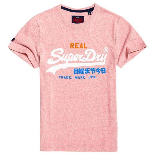 camiseta-para-hombre-vintage-logo-tri-tee-superdry