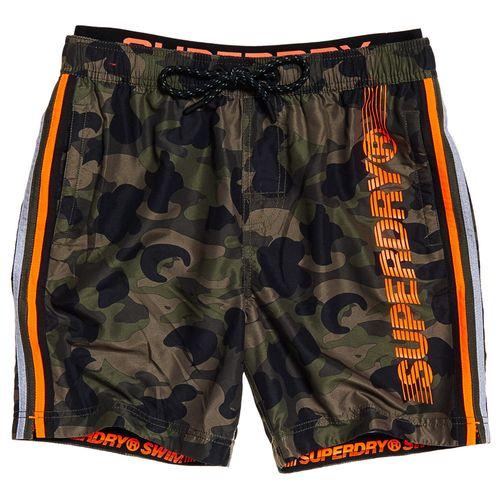 ropa-de-baño-para-hombre-superdry-state-volley-swim-short-superdry