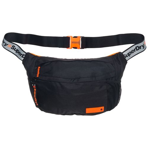bolso-para-hombre-zac-large-bum-bag-superdry