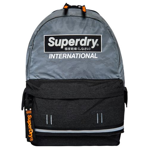 bolso-para-hombre-international-camo-montana-superdry