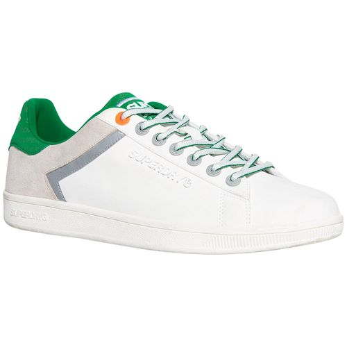 zapatos-para-hombre-sleek-tennis-trainer-superdry