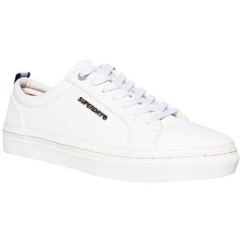 zapatos-para-hombre-truman-lace-up-superdry