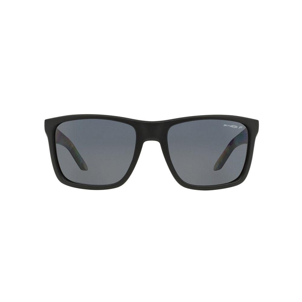 nuevo estilo y lujo precio nuevo alto Gafas Para Hombre WITCH DOCTOR Arnette - Negro U