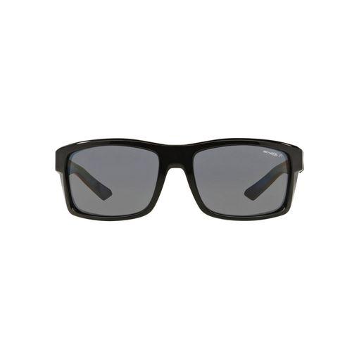 Gafas-Para-Hombres-CORNER-MAN-Arnette