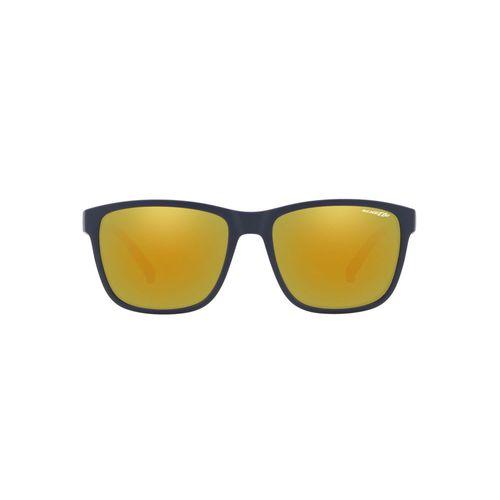 Gafas-Para-Hombres-SHOREDICK-Arnette