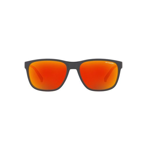 Gafas-Para-Hombres-URCA-Arnette