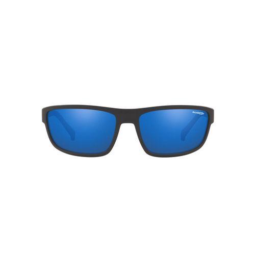 Gafas-Para-Hombres-BORROW-Arnette