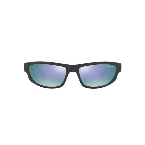 Gafas-Para-Hombres-LOST-BOY-Arnette