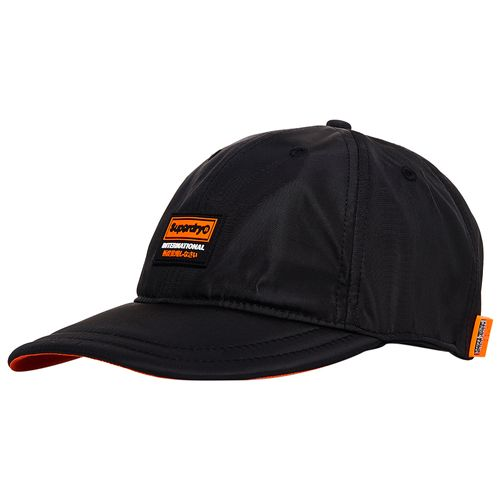 gorro-para-hombre-super-international-cap-superdry