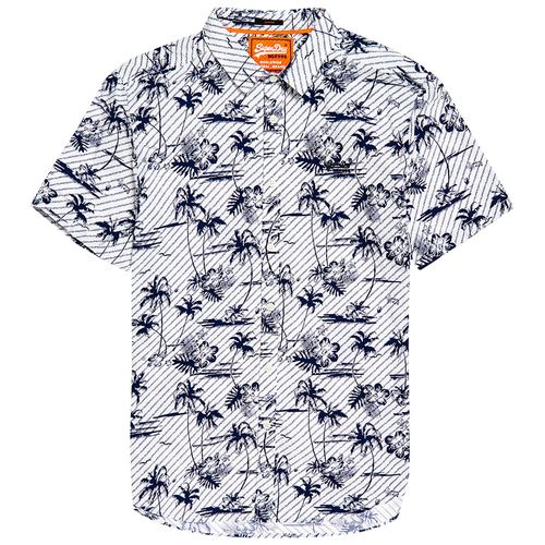 camisa-para-hombre-s-s-international-vacation-shirt-superdry