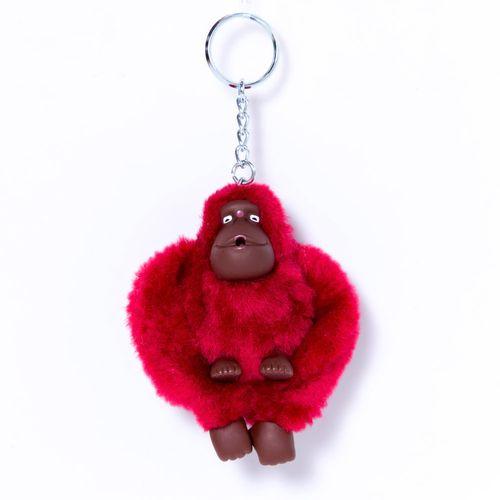 Llaveros-Para-Mujer-Monkeyclip-M-Pack10-Kipling