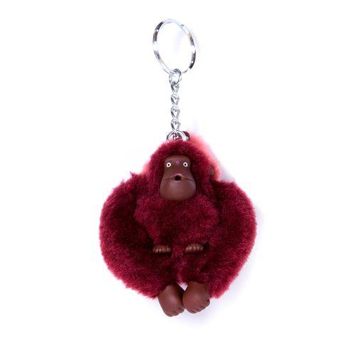 Llaveros-Para-Mujer-Monkeyclip-Bm-Pack10-Kipling