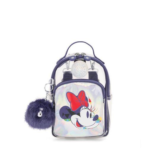 Bolso-Para-Mujer-D-Alber-My-Mouse-A-Kipling