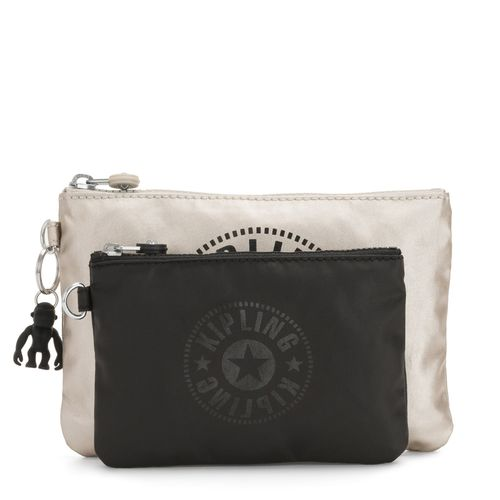 Accesorio-Para-Mujer-Duo-Pouch-Kipling