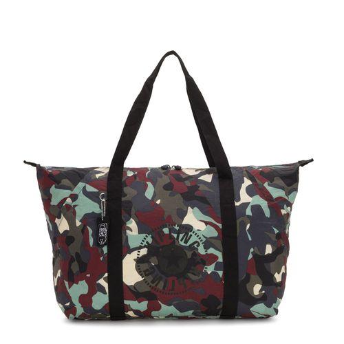 Bolso-Para-Mujer-Art-Packable-Kipling