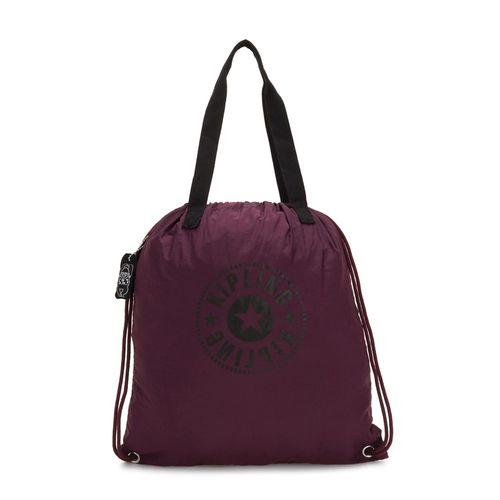 Bolso-Para-Mujer-Hiphurray-Packable-Kipling