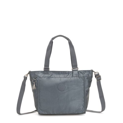 Bolso-Para-Mujer-New-Shopper-S-Kipling