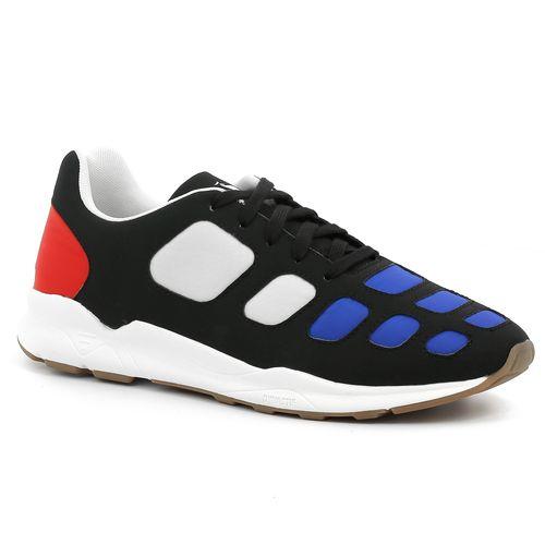 zapatos le coq sportif colombia usado