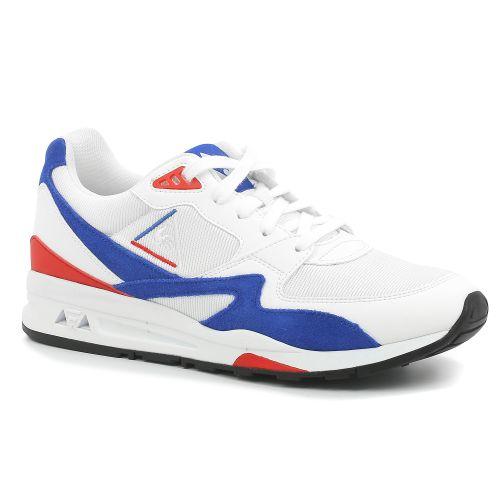 Tenis-Para-Hombre-Lcs-R800-Cobalt-Le-Coq-Sportif