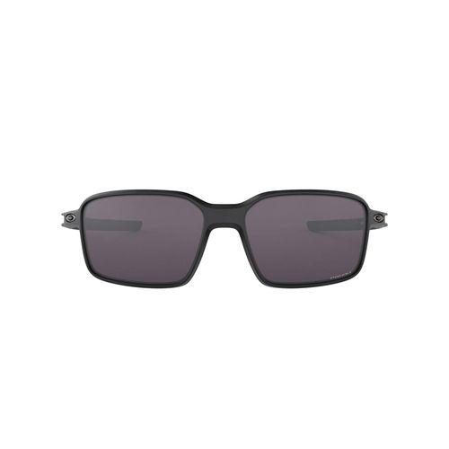 gafas-para-hombre-gafslivermatteblackw-grey-oakley