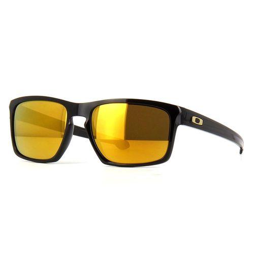 gafas-para-hombre-gaf-sliver-polished-oakley