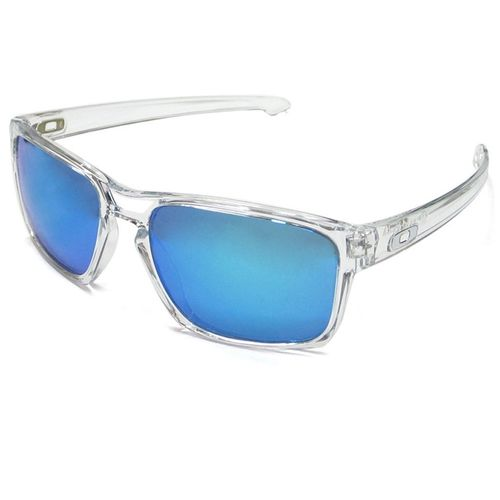 gafas-para-hombre-gafsliverpolishedclearw-sapphiirid-oakley