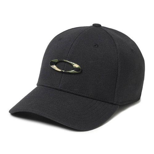 gorra-para-hombre-tincan-oakley