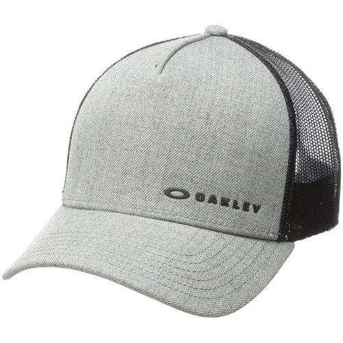 gorra-para-hombre-chalten-cap-oakley