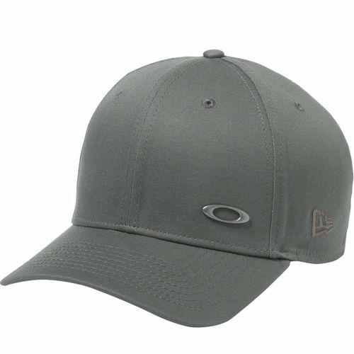 gorra-para-hombre-tinfoil-oakley