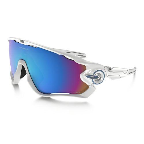 gafas-para-hombre-jawbreaker-oakley