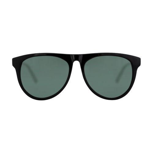Gafas-Para-Hombre-Louie-Messyweekend