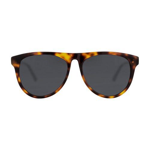 Gafas-Para-Mujer-Louie-Messyweekend