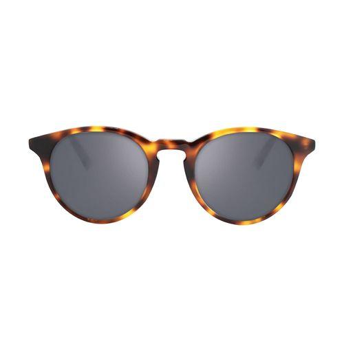 Gafas-Para-Mujer-New-Depp-Messyweekend