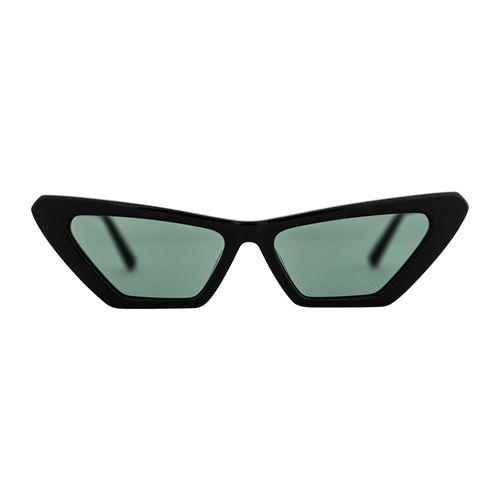 Gafas-Para-Mujer-New-Norma-Messyweekend