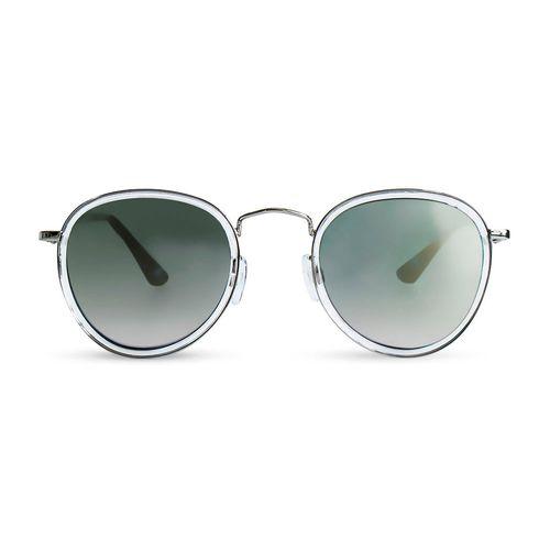 Gafas-Para-Mujer-Shackleton-Messyweekend