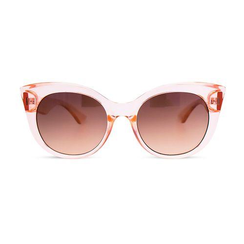Gafas-Para-Mujer-Thelma-Messyweekend