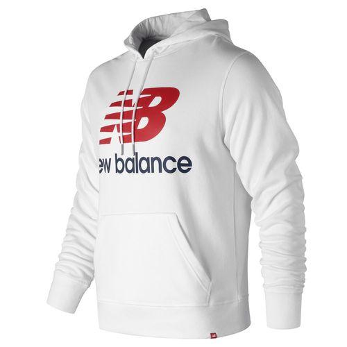 Camiseta-Para-Hombre--New-Balance