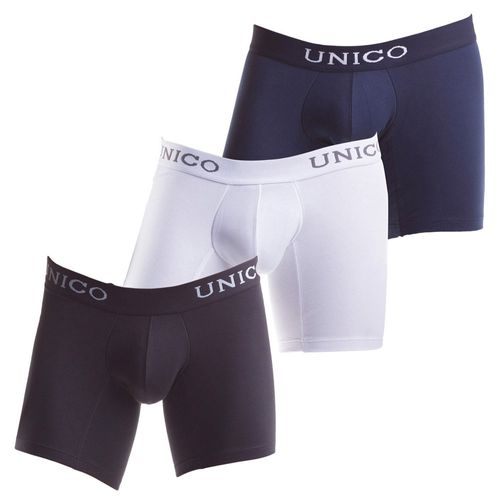 Ropa-Interior-Para-Hombre-Cot---Three-Pack-Coolness-Unico