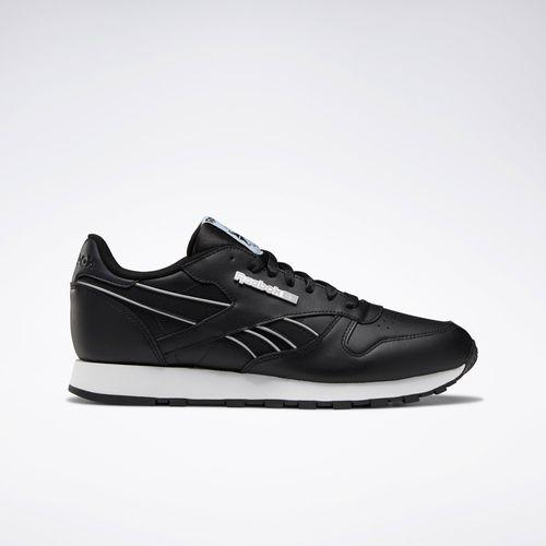 Zapatos-Para-Hombre-Cl-Leather-Mu-Reebok